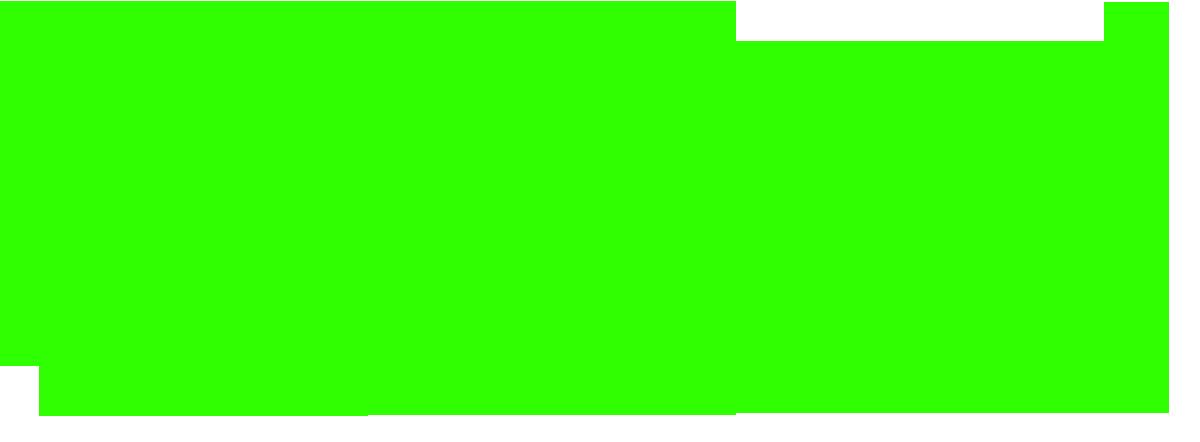 CD屋通販中心