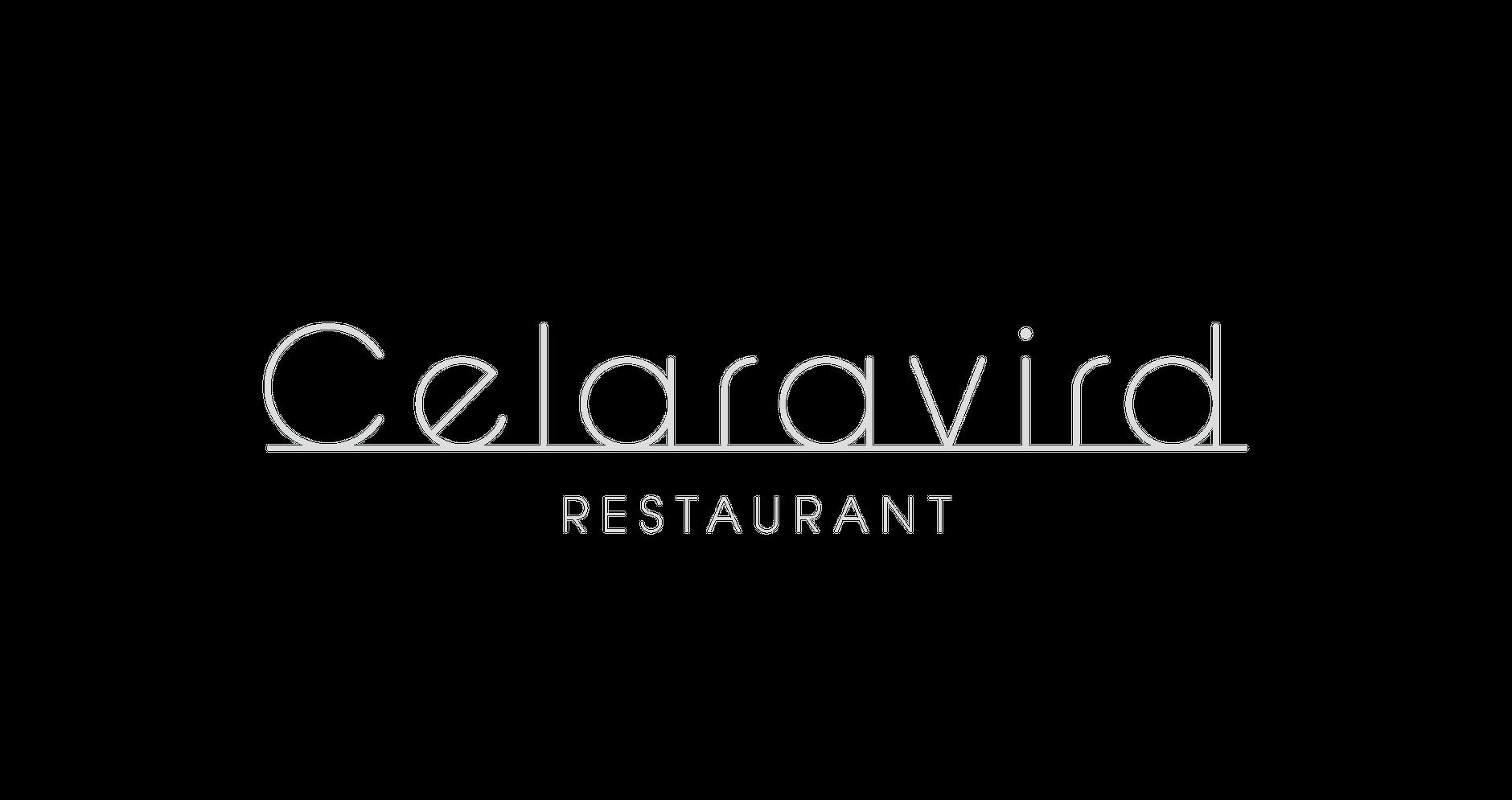 Celaravird online Store
