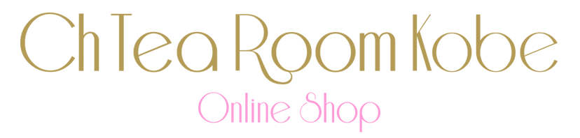Ch Tea Room Kobe Online Shop