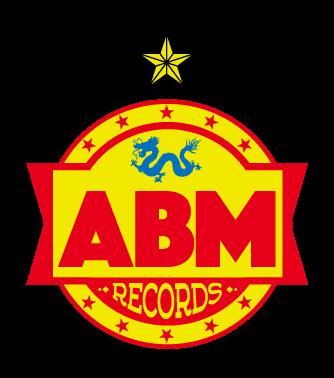 A B M R