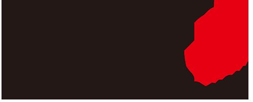 京都 茶濃香(ちゃのか) 宇治田原の高田茶園 宇治茶 卸・小売 スティックタイプ ビストロティー