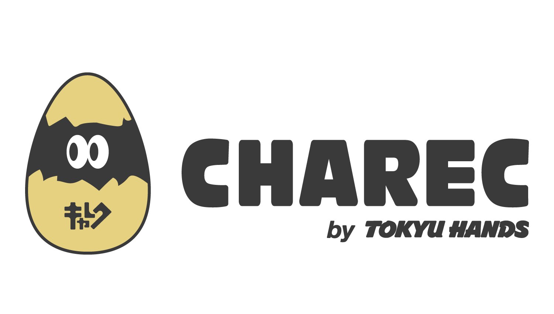 CHAREC
