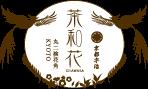 茶和花_オンラインショップ