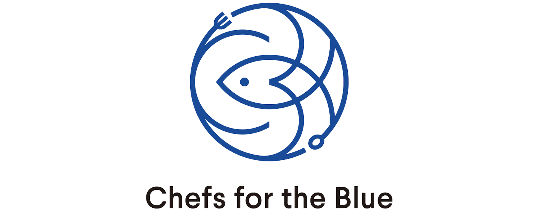 Chefs for the blue STORE