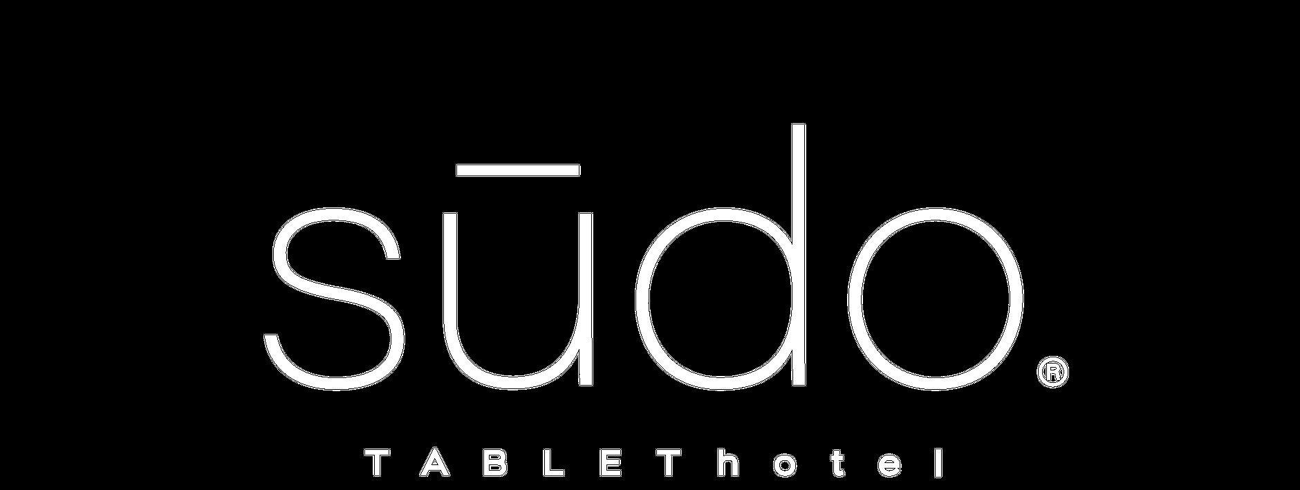 tablethotel-sūdo