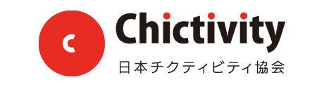 日本チクティビティ協会 STORE