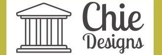 Chie designs