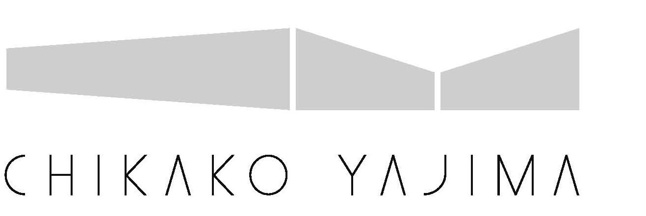CHIKAKO YAJIMA