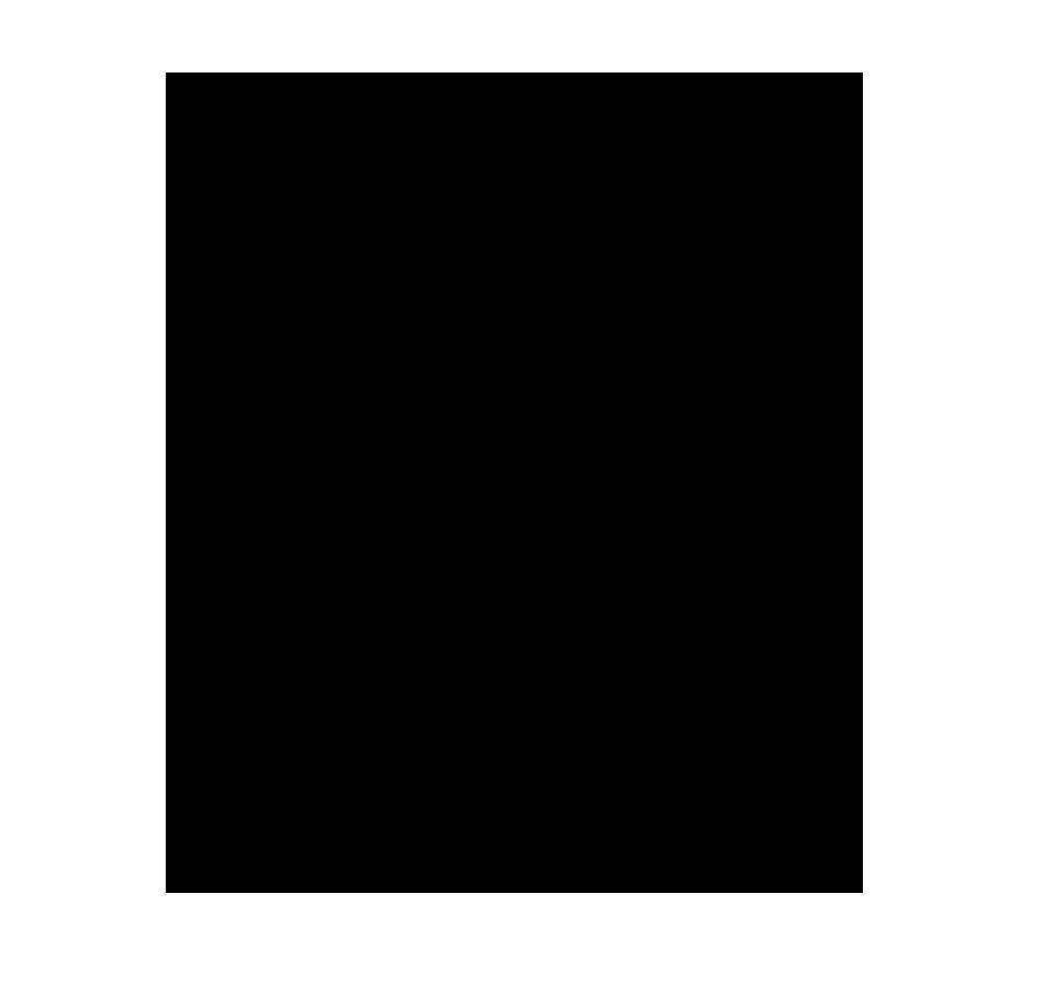 THE CHIKURAUMI BASECAMP STORE