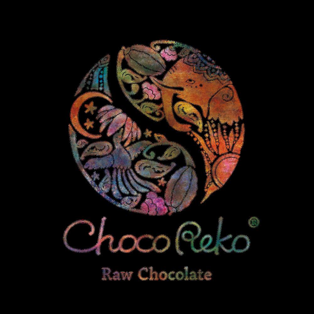 ChocoReko