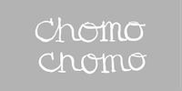 ChomoChomo