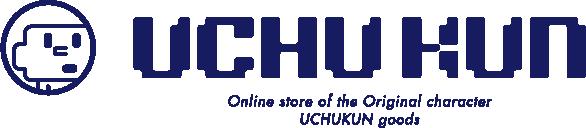 UCHUKUN