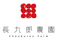 choukuroufarm's STORE