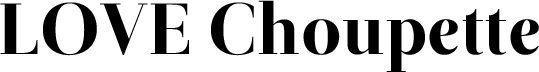 LOVE Choupette