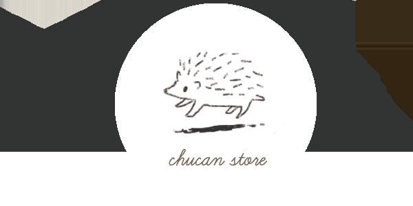 chucan store