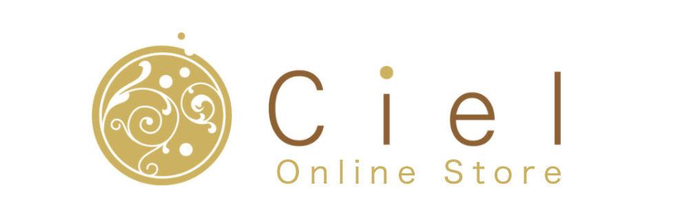 Ciel Online Store