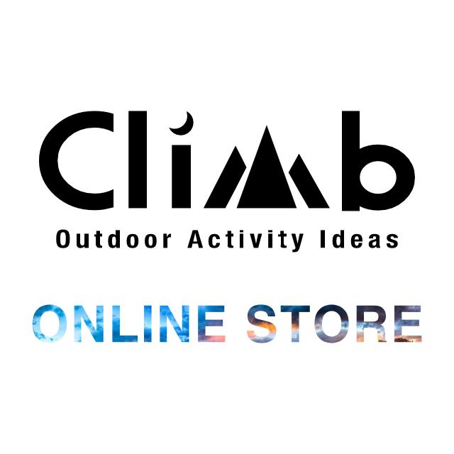 CLIMB STORE