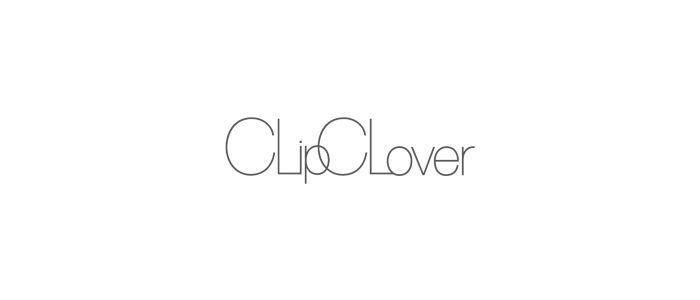 clipclover