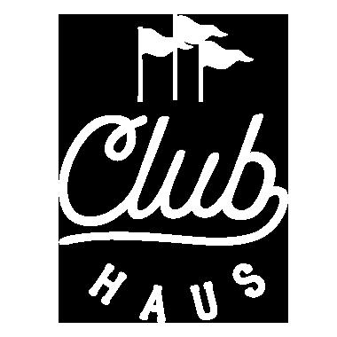 CLUBHAUS | クラブハウス