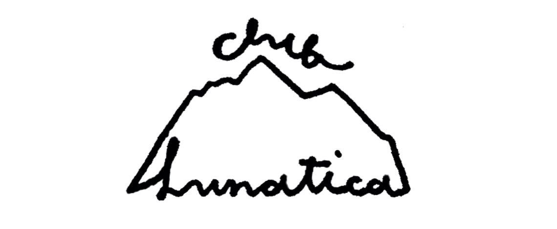 Club Lunatica