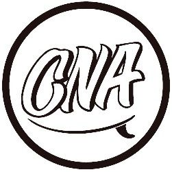 CNA. ONLINE STORE