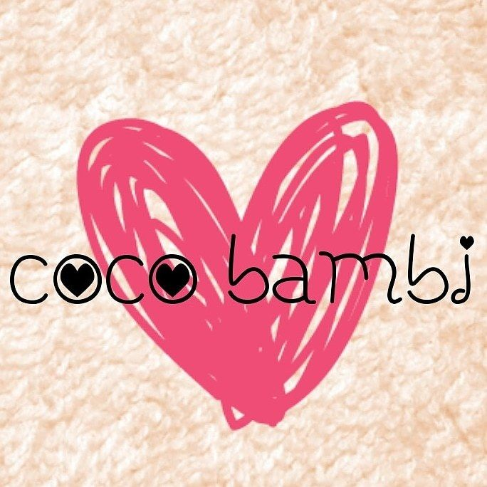 cocobambi's STORE