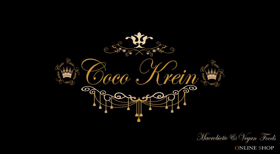 Coco Krein