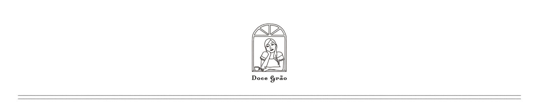 Doce Grão