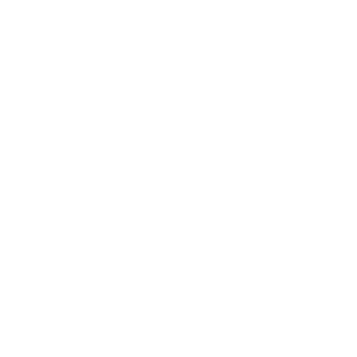 COFFEE HUS