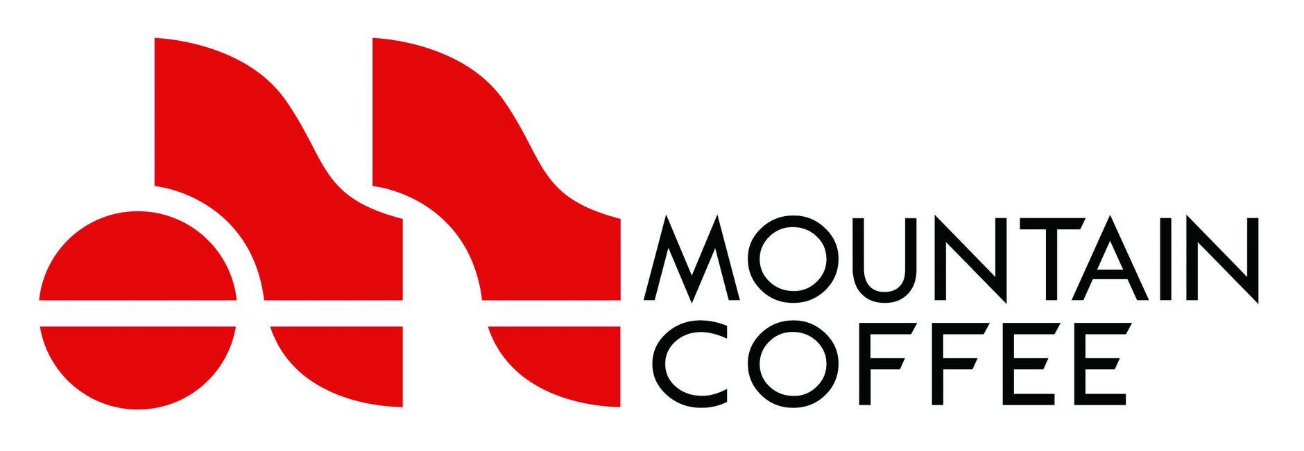 mountain-coffee.shop