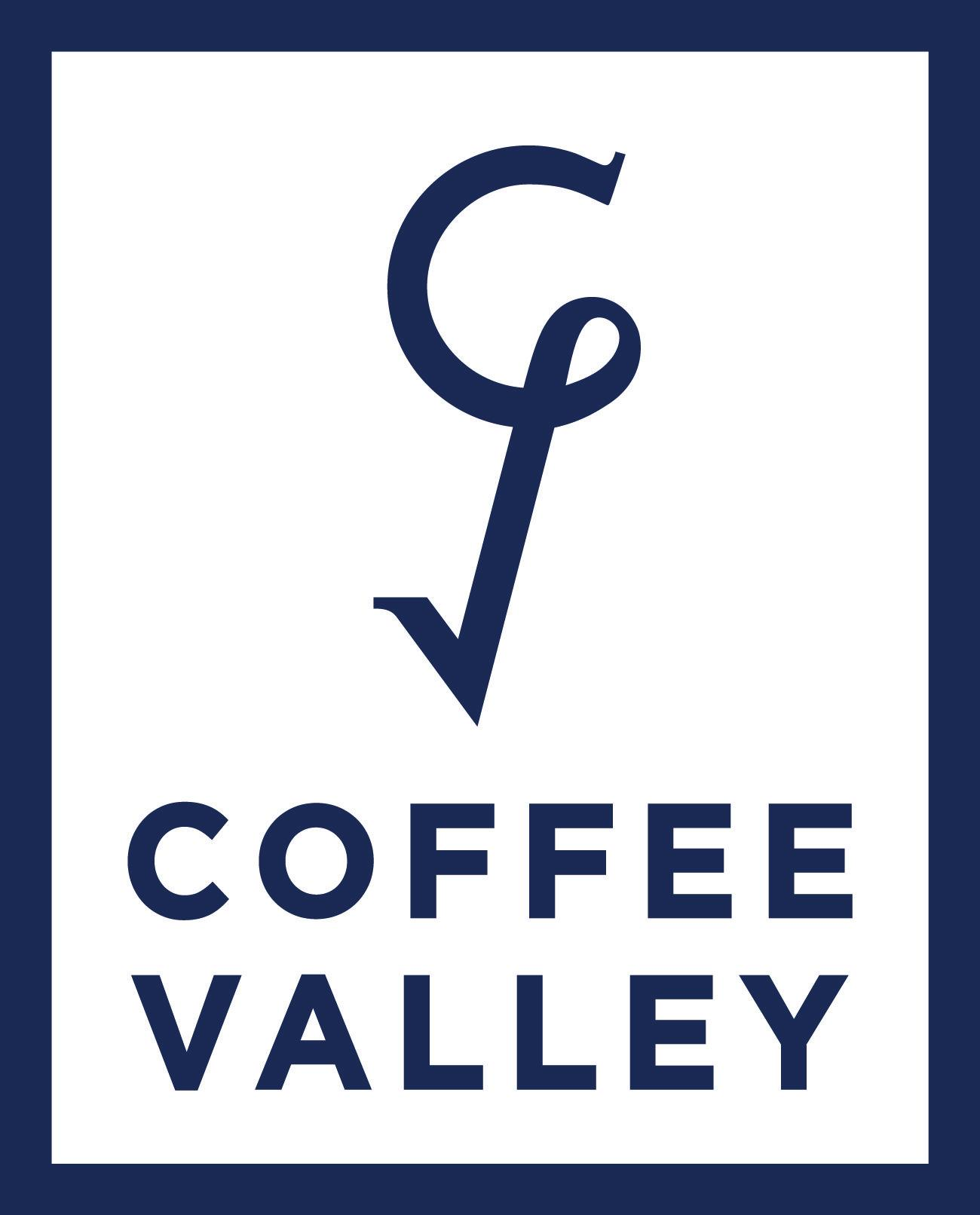 COFFEE VALLEY