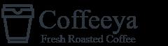 COFFEEYA