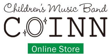 COINN Online Store