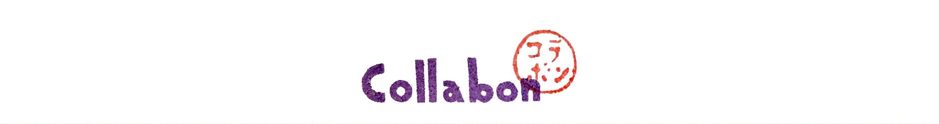 collabon
