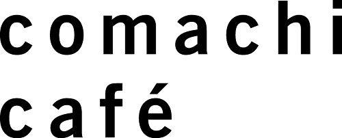 comachi cafe