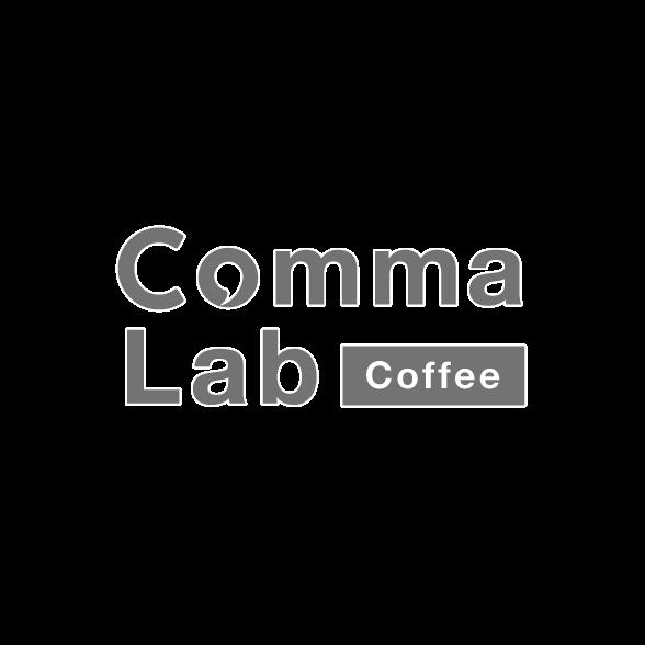 Comma Lab