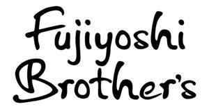 Fujiyoshi Brother's