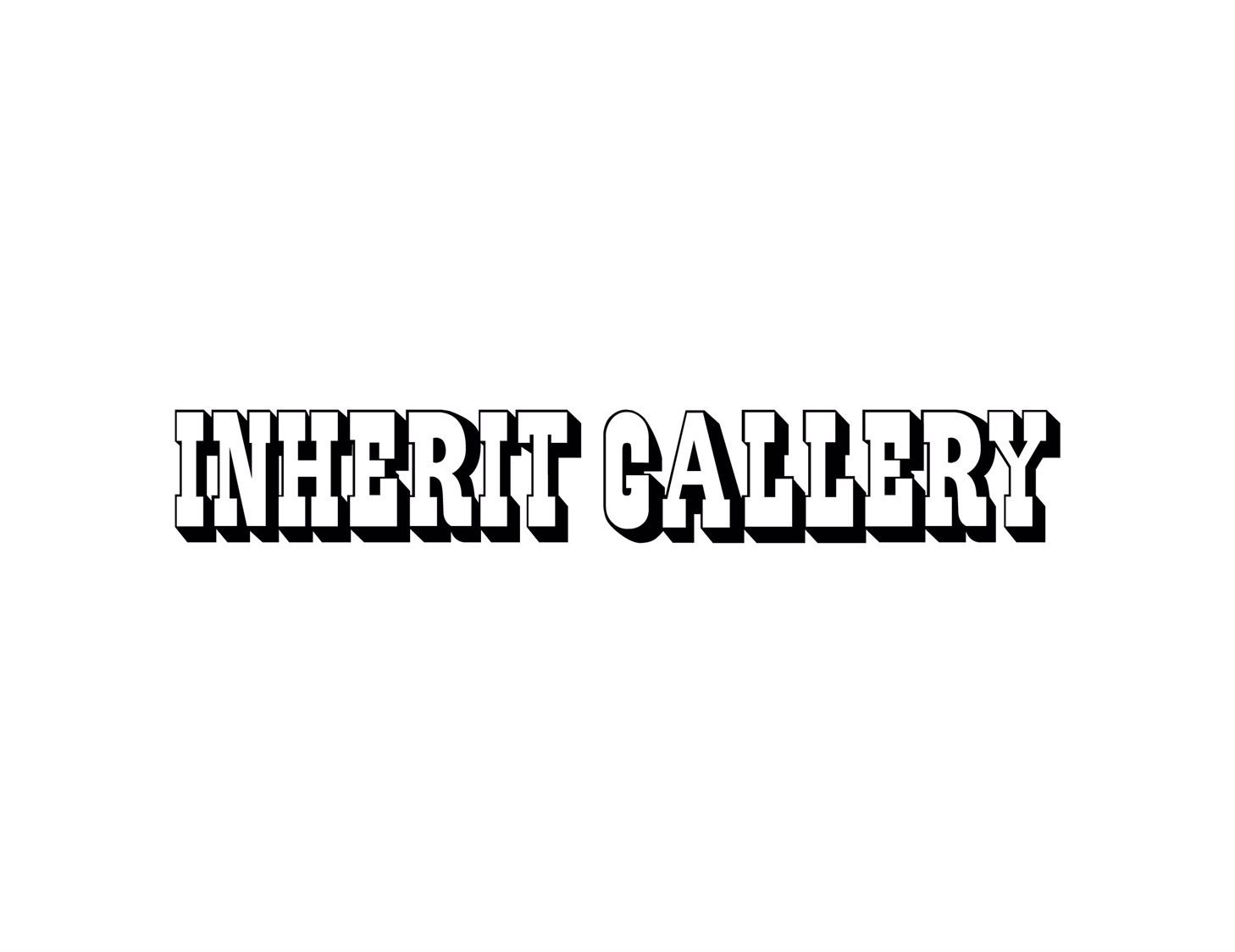 Inherit Gallery STORE