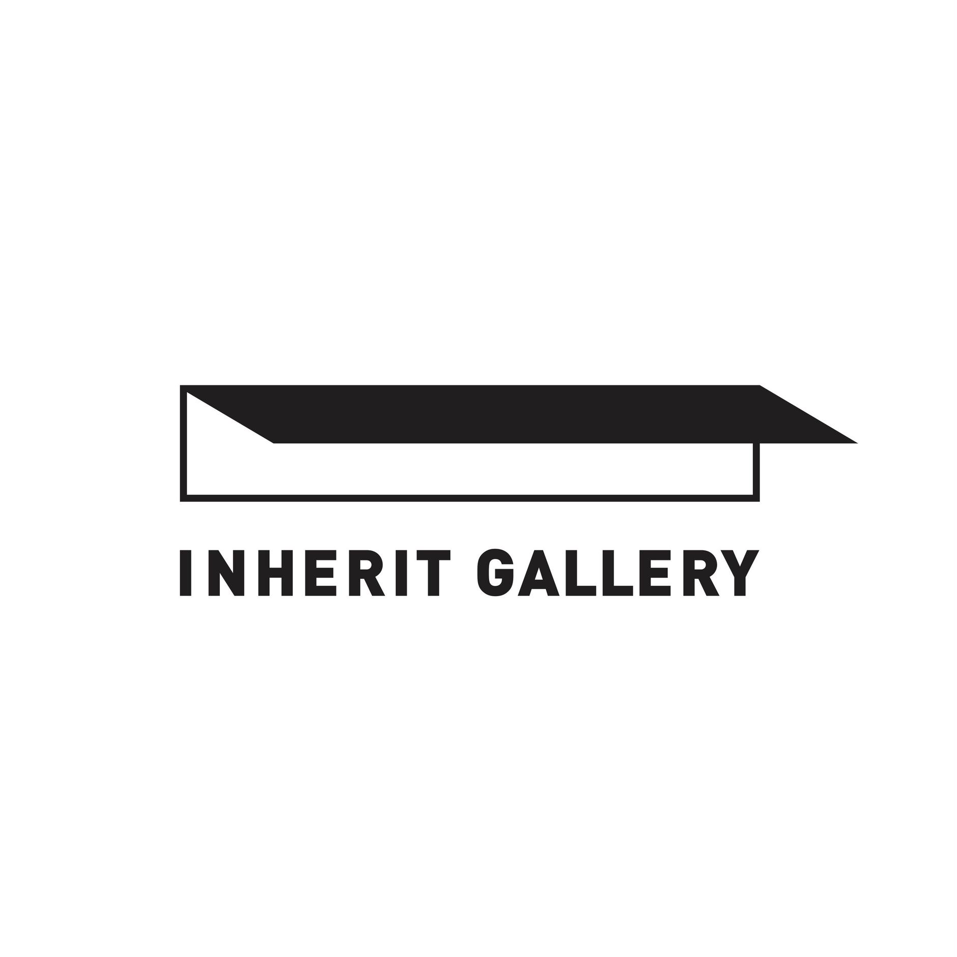 Inherit Gallery STORE