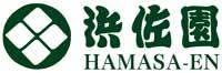 HAMASA-EN