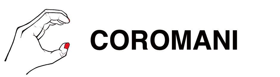 COROMANI