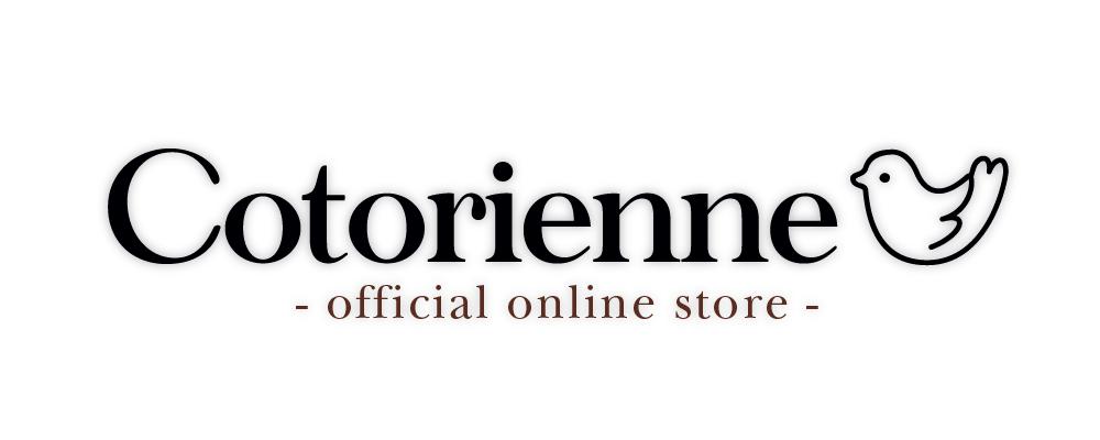 コトリエンヌ公式生地通販 | Cotorienne オンラインストア