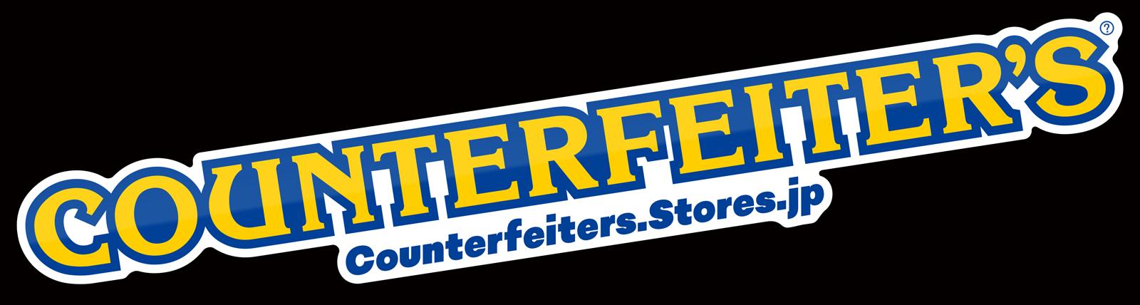 Counterfeiter's