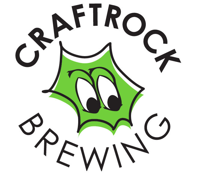 CRAFTROCK BREWING ONLINE STORE