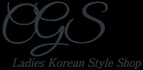 CGS Store