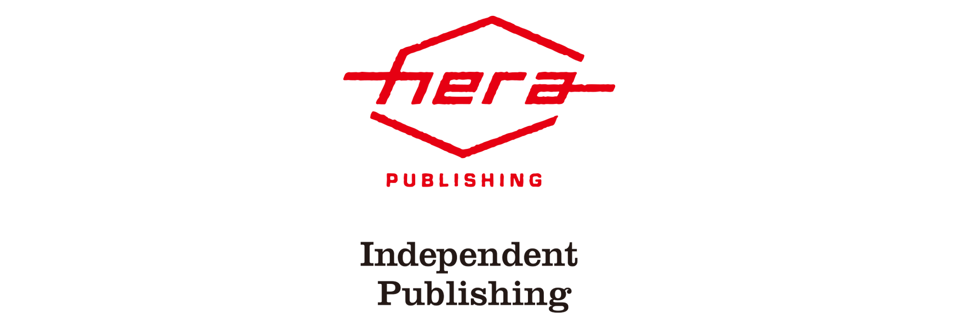 Hera Publishing STORE,ovs