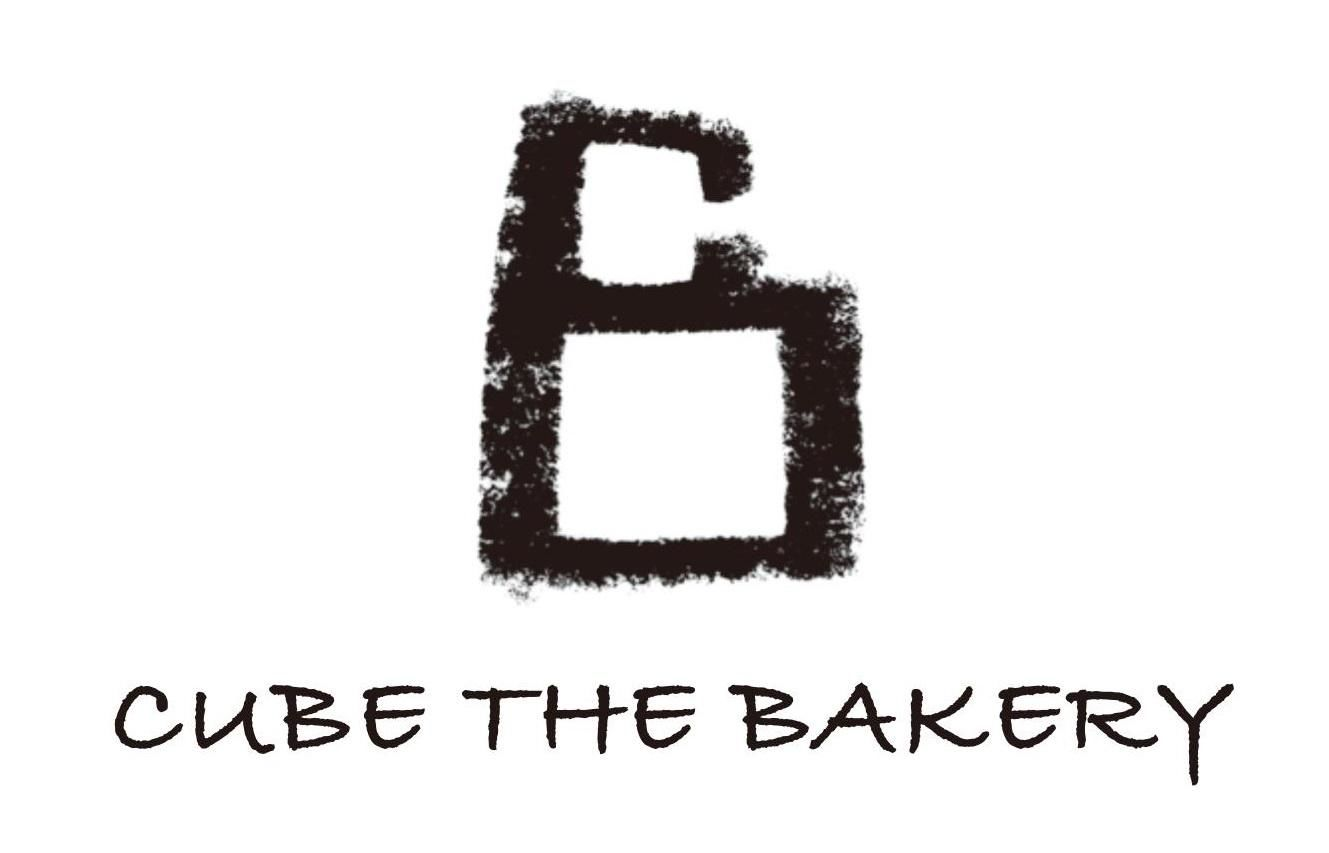 CUBE THE BAKERY