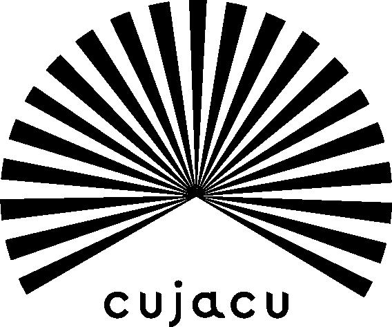 cujacu