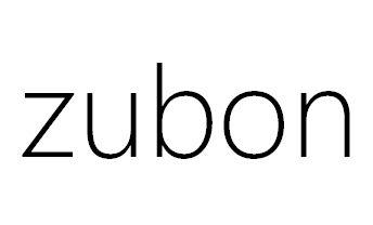 zubon