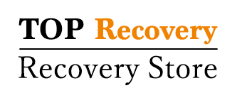 Recovery Store